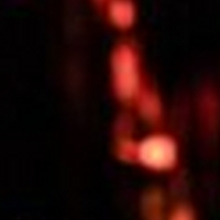 BWW Review: RED DUST ROAD, Lyceum, Edinburgh