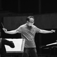 Taiwan's National Symphony Orchestra Presents SOFA CONCERTS Photo