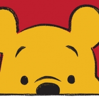 Disney's WINNIE THE POOH to Hold Open Call for Young Actors for the Role of Christopher Ro Photo