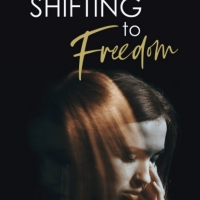 Marlene Cheng Releases New Literary Women's Novel SHIFTING TO FREEDOM Photo