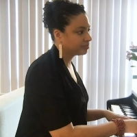 VIDEO: Masi Asare Sings 'New Dreams Are Coming' for Milwaukee Rep's OUR HOME TO YOUR HOME Photo