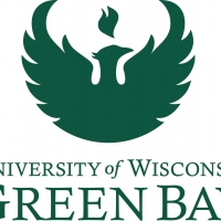Cult Classic THE ROCKY HORROR SHOW is Coming to University of Wisconsin-Green Bay