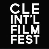 Cleveland International Film Festival to Move to Playhouse Square in 2021