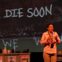 BWW Review: PIPELINE at Virginia Rep Photo