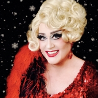 Miss Hope Springs Returns To Crazy Coqs Photo