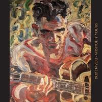 Bob Davoli To Release 'Wistfully Yours' Album January 15 Photo