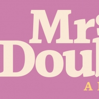 Cameron Adams, Kaleigh Cronin and More Join MRS. DOUBTFIRE; Complete Casting Announced