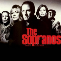 Cast and Creators of THE SOPRANOS to Reunite in Support of 'Friends of Firefighters' Photo