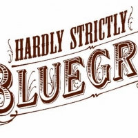 Hardly Strictly Bluegrass Daily Schedule Released