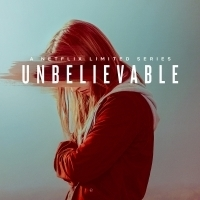 VIDEO: Netflix Releases Trailer for Limited Series UNBELIEVABLE Starring Toni Collette, Merritt Wever, and Kaitlyn Dever