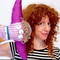 The Ballard Institute Presents Its Summertime Saturday Puppet Show Series With In-Per Photo