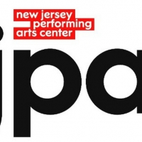 NJPAC's Redesigned Website Makes Its Debut Photo