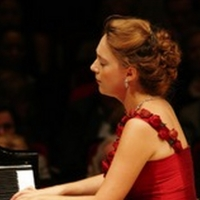 Pianist Katya Grineva Will Present a Holiday Concert At Carnegie Photo