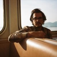 Aaron Beckum Debuts New Track 'Jagged Coast'