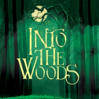 STARS 2000 Presents INTO THE WOODS