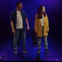 EDINBURGH 2021: BWW REVIEW: I LOVE YOU MUM, I PROMISE I WON'T DIE, Fringe Player Photo