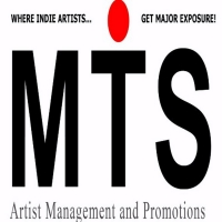 MTS Management Group And Artists Nominated For 43 Josie Music Awards Photo