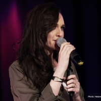 Photo Flash: Broadway Sessions Brings BAT OUT OF HELL To The Laurie Beechman Theater