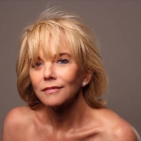 BWW Feature: At Home With Linda Purl On Mother's Day Photo