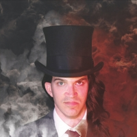 JEKYLL & HYDE Comes To North Texas Performing Arts Repertory Theater Photo