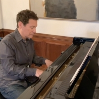 BWW Exclusive: Conversations and Music with Michael Feinstein- 42nd Street