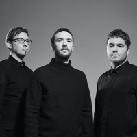 GoGo Penguin Announces New Album Photo