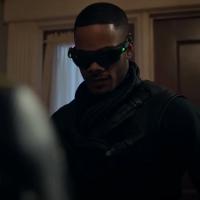 VIDEO: Watch a Season Trailer for BLACK LIGHTNING