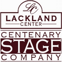 Centenary Stage Company to Continue Front Porch Series with Free Outdoor Dance Event Photo