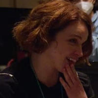 VIDEO: WICKED on Broadway Prepares to Return to Oz As Rehearsals Resume Photo