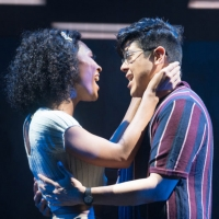 Exclusive Photos: Get A First Look At George Salazar, MJ Rodriguez, Kevin Chamberlin, & More In LITTLE SHOP OF HORRORS at Pasadena Playhouse