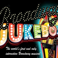 Drive In Theatre BROADWAY JUKEBOX Announced At Fountain Hills Theater Photo