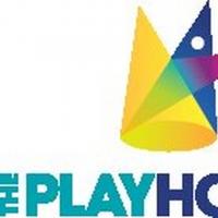 DM Playhouse Presents SINGIN' IN THE RAIN