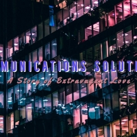 Theater 29 Presents COMMUNICATIONS SOLUTIONS: A Story Of Extravagant Love, Premiering in J Photo
