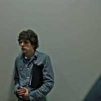 Jesse Eisenberg to Star in THE INVESTIGATION at the Museum of Jewish Heritage
