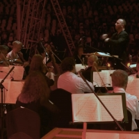 New Documentary BEETHOVEN IN BEIJING Highlights Philadelphia Orchestra's 1973 Tour of Chin Photo