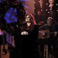 getTV Announces Fifth Annual MOST WONDERFUL MONTH OF THE YEAR Photo