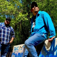 The Lacs Take In The Peacefulness Of Country Living In Acoustic Version Of 'Get Lost'