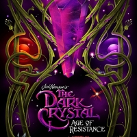 Netflix Cancels THE DARK CRYSTAL: AGE OF RESISTANCE Photo
