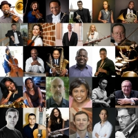 New Jersey Youth Symphony Announces 2020-21 Season With Focus On Digital Collaboratio Photo