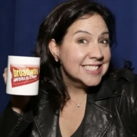 Wake Up With BWW 9/23: COME FROM AWAY Returns to Broadway, and More! Photo