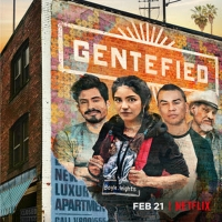 VIDEO: Netflix Releases Trailer for GENTEFIED Video