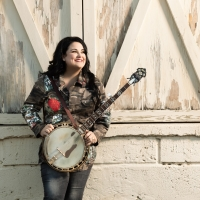 BWW Interview: Bluegrass and Americana Artist, Lizzy Long, On Dreaming Again & Blendi Photo