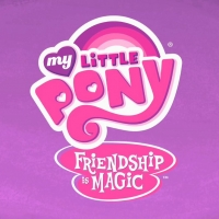 Discovery Family Channel Celebrates the Series Finale of MY LITTLE PONY: FRIENDSHIP IS MAGIC