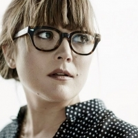 Sara Watkins To Perform On August 25th At The Bernardo Winery