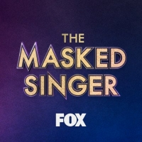 SUPER NINE Episode of THE MASKED SINGER Airs April 1 Photo