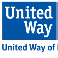 United Way Of Delaware Donates $5,000 To Send Front Line Healthcare Workers Through L Photo