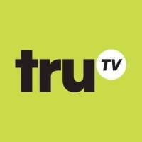 truTV Serves Up Comedic Cooking Competition Series FAST FOODIES Photo