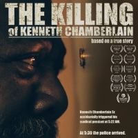 HBO Max Acquires THE KILLING OF KENNETH CHAMBERLAIN Streaming Rights Photo