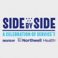 #HealthcareHeroes Concert Series to Feature Questlove, Meghan Trainor, Gavin DeGraw Photo
