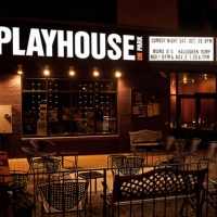 Playhouse On Park Offers A Variety Of Discounted Ticket Options For Main Stage Productions
